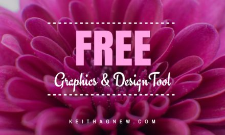 FREE Online Graphics Tool – SNAPPA (I love this)